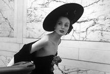 Chanel / #chanel #vintagechanel