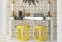 David Jiminez Design