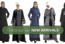 New Arrivals at East Essence! / Here you'll find the fresh new arrivals at our online store. / by EastEssence.com