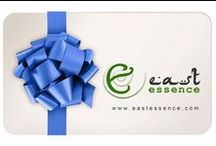 East Essence News! / by EastEssence.com