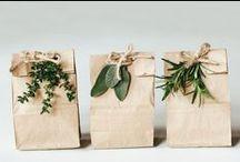 J'offre de beaux cadeaux ! / Mes idées cadeaux préférées pour gâter ceux que l'on aime !  / by Sweet & Sour l Vegan, gluten-free + healthy tips I