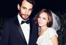 Wedding Ceremonies / The Special Day!