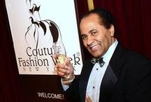 CFW Sept 5 Schedule / Don't miss the first day of the Couture Fashion Week!!!!  Sept 5 at the CROWNE PLAZA HOTEL TIMES SQUARE  Tickets : http://www.eventbrite.com/e/couture-fashion-week-new-york-tickets-10932267707?aff=sl