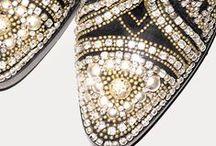 SOLES△// / shoe whore