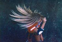WEAR//HAIR