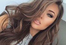 Meikit / Inspiration makeup&beauty