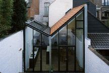 || Architecture