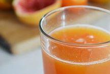 Drinks! / fresh juices, smoothies, milkshakes, teas, drinks, sparkles