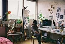 Art Office