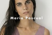 Maria Pascual / http://www.browniespain.com/es/