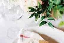 my wedding / WEDDING, BARN, BRIDE, MY WEDDING, WEDDING DETAILS,