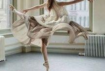 Project ballerina