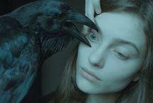 Strange&Macabre