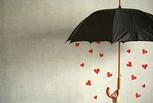 Heart... ♥