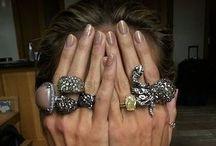 beauty&bijoux.
