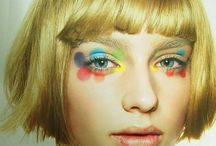 # Make-up