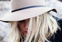 Sombreros,Tocados y pamelas