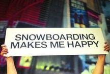 Snow&Skate