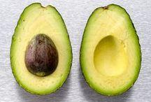 Superfoods / El alimento que comes puede ser tu medicina más poderosa y segura o el veneno más lento