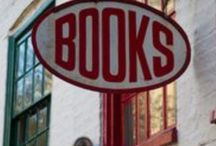 Gelezen boeken/ books read / Gelezen boeken en hoe ( ik ) het vond