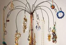 Home - decorative storage