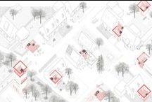 Architectural_Presentation