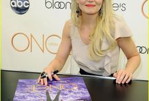 Jennifer Morrison / All things Jennifer Morrison