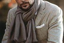 My Styl / A los hombres también nos gusta vestir bien