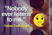 Car Humor!