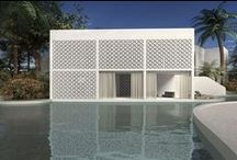 c architecture