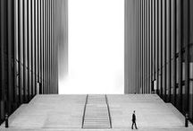 Architecture / Архитектура