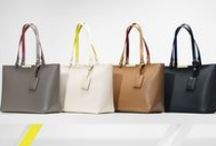 Longchamp Womens Collection