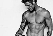 sexiest man