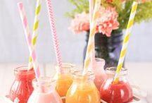 lovely drinks