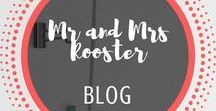 Mr and Mrs Rooster Blog / Get the latest tech-tips, technology lesson applications, classroom or computer lab organization with practical applications used on digital devices for you and your students. Have computer question? We can help! mrandmrsrooster.blogspot.com