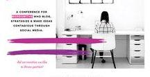 Newsletter - design