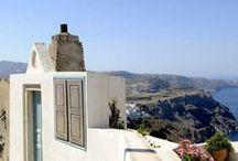 Our Santorini