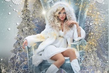 Polyvore / by Angela Kay