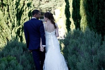 Wedding in Provence (1)