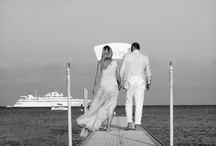 Wedding at Saint Tropez (2)
