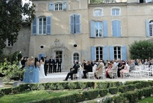 Wedding in Provence (2)
