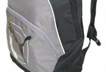 Plecaki szkolne - Puma / Oryginalne zdjęcia sklepu sportowego Sport Connection