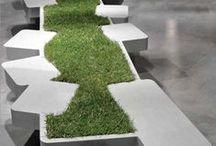 Repin: Furniture / Repins of furniture that we find inspiring!