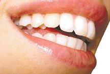 Notas de Ortodoncia Salud / Creemos firmemente que devolver una sonrisa bella y natural significa mucho mas que restaurar los dientes, significa instaurar y mejorar la calidad de vida brindándole de esta manera la posibilidad de disfrutar de sus comidas favoritas y tener la confianza que desea para una vida profesional y social activa.