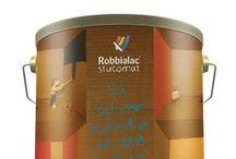 Concurso StucomART&DESIGN / Um álbum dedicado ao talento dos jovens portugueses, estudantes de Artes e Design, que responderam ao Desafio da Robbialac para desenhar uma lata comemorativa dos 50 anos do produto Stucomat. Reunimos aqui as propostas dos 33 finalistas do concurso