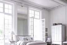 Country Corner Esquisse White by Astir sa / Φυσικη Δρυς και Λευκη πατινα για ενα συγχρονο αποτελεσμα