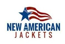 New American Jackets Online Shopping Store / New American Jackets is one of the big American Celebrity Jackets Replica maker in High class Fabrics and we Offer all Jackets on 100% Free Shipping along Free gifts. So Only Bou at New American Jackets Store.