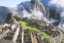 Travel to: Peru / Combine exciting outdoor activities with history and culture in Cusco and a one-day trek of a lifetime on the famous Royal Inca Trail to Machu Picchu on this adventure holiday in Peru.