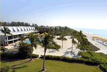 Stay at Sundial / Sundial Beach Resort & Spa's Sanibel Island setting is perfect for couples and families looking to relax and unwind for the weekend or an extended stay. With multiple bedroom options and a variety of views available, guests can customize their experience in our beautiful tropical environment. www.sundialresort.com/stay/