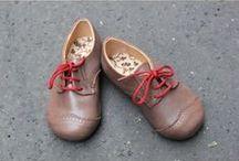 zofka´s shoes